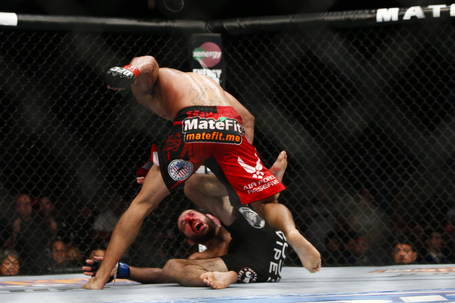 073_robbie_lawler_vs_matt_brown_gallery_post_medium