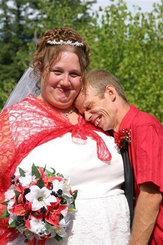 Redneck_wedding_2_medium