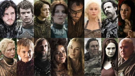 Zap-game-of-thrones-characters-ranked-from-goo-001_medium