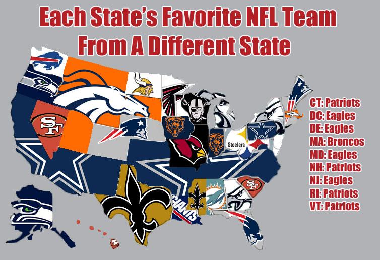 dallas cowboys news   notes cowboys vs dolphins  quot doesn t New England Patriots Logo Black and White Philadelphia Eagles Logo