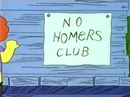No20homers20club1_medium