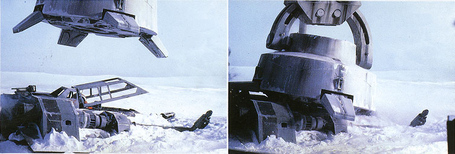 32001d1361124307-battle-hoth-military-perspective-footstep_medium