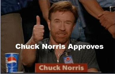 848674d1350320055-what-kinda-watch-invicta-very-nice-chuck-norris-approves_medium