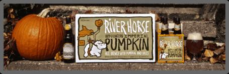 Index_pumpkin_medium