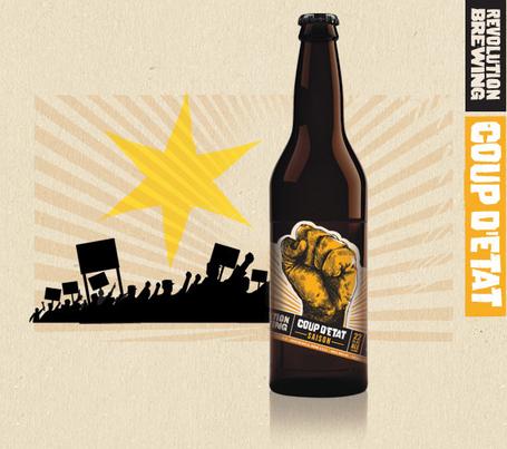 Beer_full_coupdetat_medium