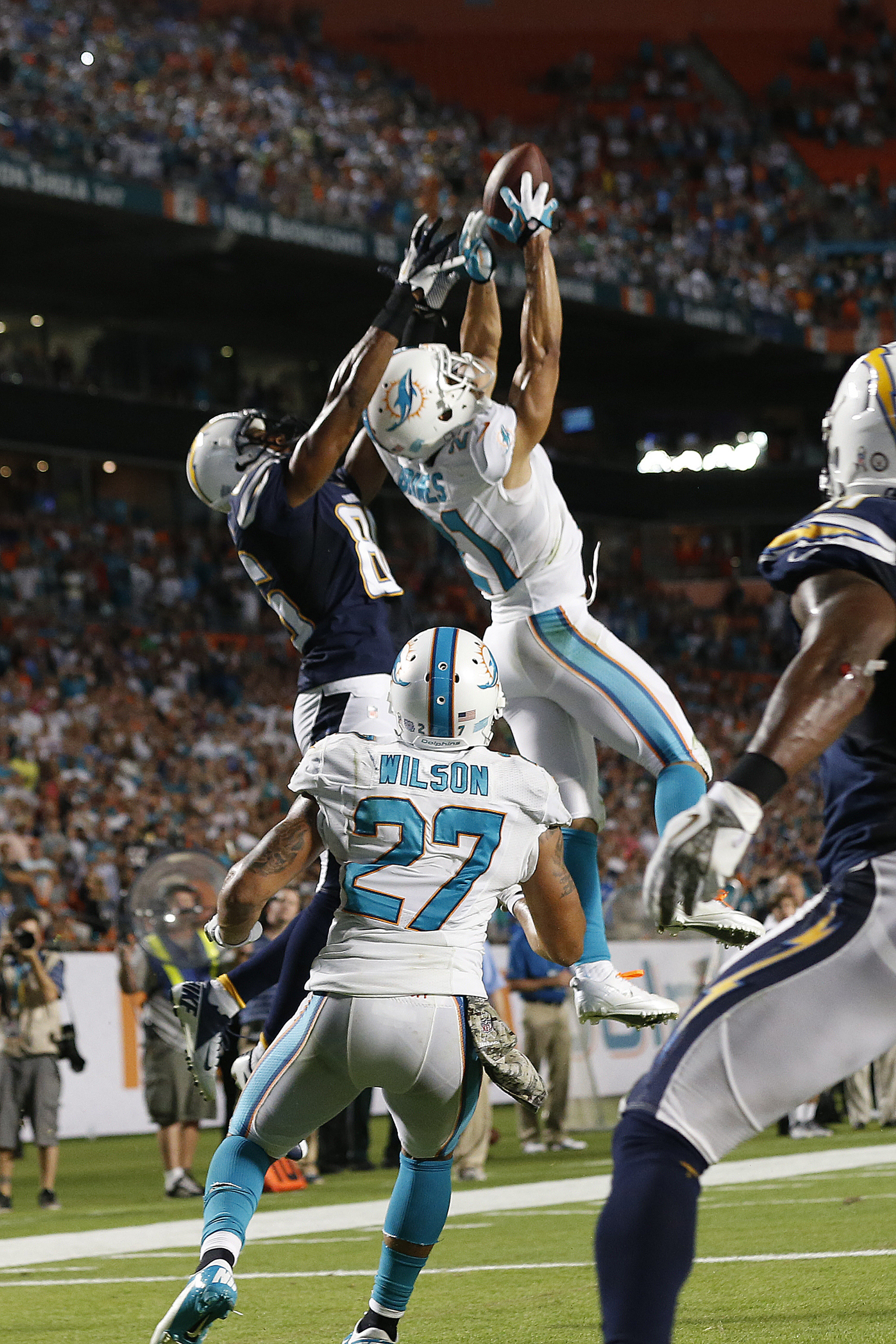 NFL Top 100 Players 2014 Brent Grimes at 95 The Phinsider