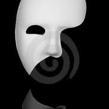 Phantommask