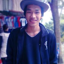 Anh_tuan