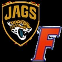 Jaguars_secondary_new_logo_medium