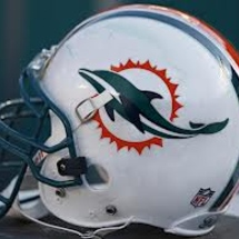 Dolphins_logo