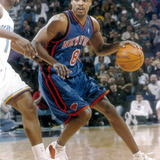Sprewell_pic_1