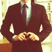 Suit_tie_2