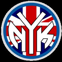 Ukknick-token-logo