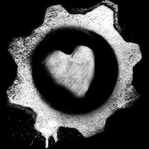 Gears_of_love