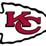 Kansascitychiefs_article