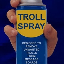 Anti_troll_spray