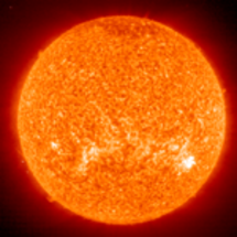 Sun-150