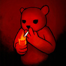 C__mon_baby_light_my_fire_by_luke_chueh