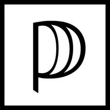 Logo3a_headeraa