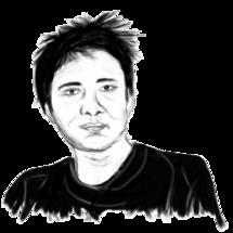 Me.1.sketch