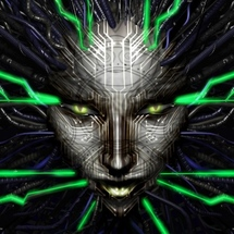 System-shock-2-hd-wallpaper-640x400
