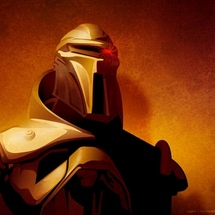 Nonsteampunk_cylon