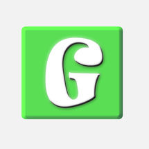 Gadget_review_logo_00000