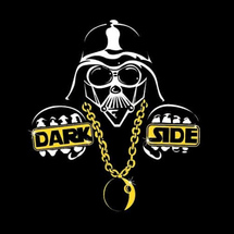 Cool_star_wars_darth_dark_side_pimped_out_with_bling_4_