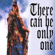 Highlander._2