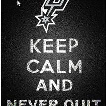 Spurs_got_this