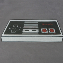 Nintendo-controller-dark-gray-logo-hr