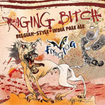 Raging_bitch