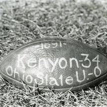 Kenyon_football_osu