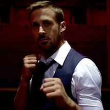 Ryan-gosling-in-only-god--010