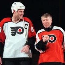 Clarke_lindros