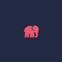 Elefanto_wallpaper