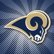St-louis-rams-team-logo_4031927202_dd877eb111