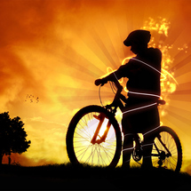 Boy_and_bicycle
