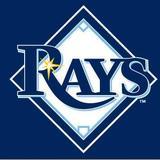 Tampa-bay-rays