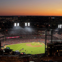2011_world_series_2129768710_620x350