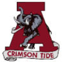 Alabamal