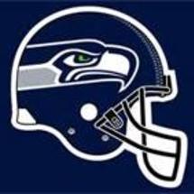 New_seahawks_helmet_profile