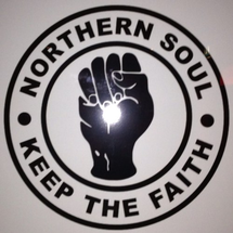 Dickinson_-_northern_soul_-_2013-08-13