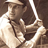 Stan_musial_-_closeup_of_stance