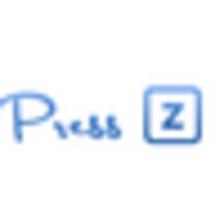 Pressz_normal