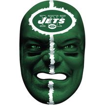 Jetsmask