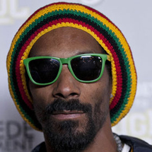 Snoop-lion-in-los-angeles-008
