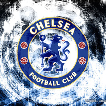Chelsea-football-club-c30dd