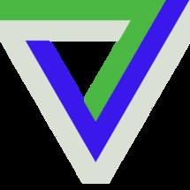 Vlogo_large_verge_mediu
