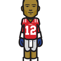 Donte-moncrief-site-tyke__1_
